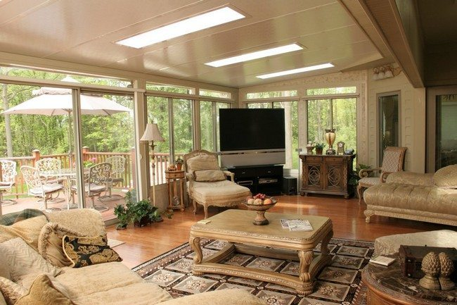 japanese inspired living room most beautiful design ideas extravagant furniture - decor around the world