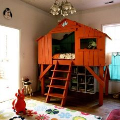 Decorating Living Rooms Ideas Room Couches Fun And Colorful Designs For Your Children's Playroom ...