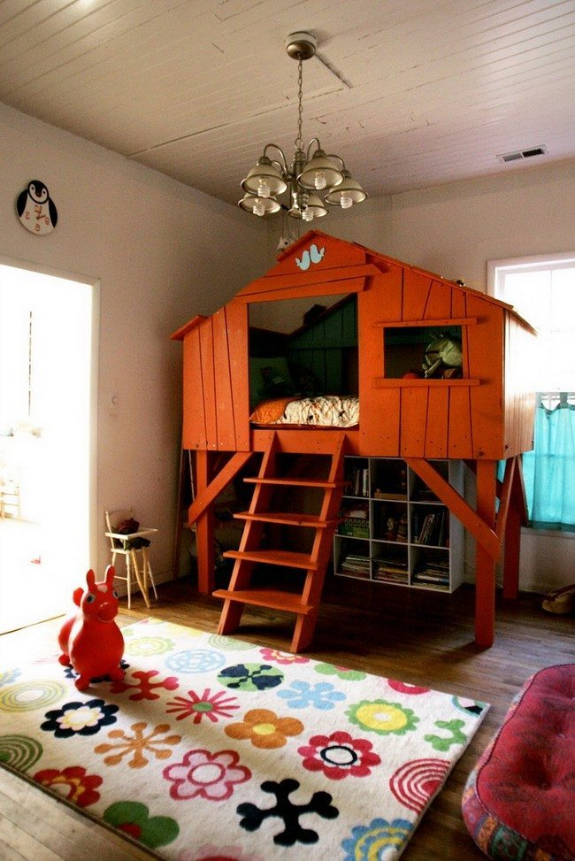 elegant living rooms designs full room sets cheap fun and colorful for your children's playroom ...