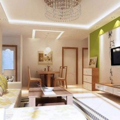Simple False Ceiling Designs For Living Room Photos Decorative Wall Paintings Your - Decor Around The World