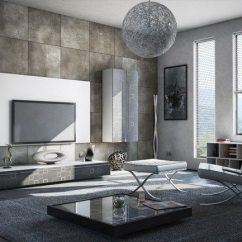Elegant Living Rooms Designs Decor For Walls Room Brilliant Minimalist Design Trends - ...