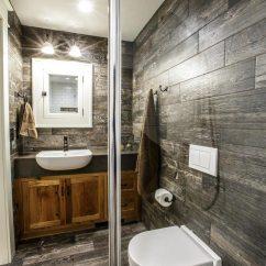 Decorate Rectangular Living Room Coastal Ideas Pictures Creative Ways To Your Farmhouse Bathroom - Decor ...