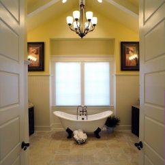 Decorate Rectangular Living Room Small Sofa For Creative Ways To Your Farmhouse Bathroom - Decor ...