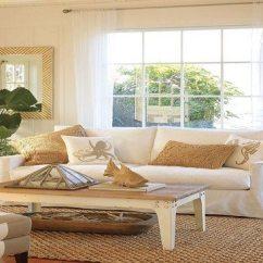 Kitchen Drapes Country Wall Decor Zen Living Room Design Modern Ideas - Around The World