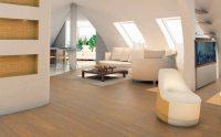 Zen Living Room Design Modern Ideas - Decor Around The World