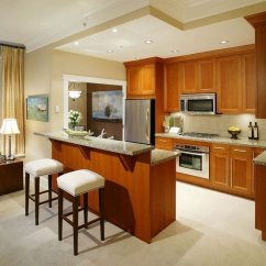 Modern Living Room Furniture Philippines 3 Piece Reclining Set Home Bar Designs - Decor Around The World