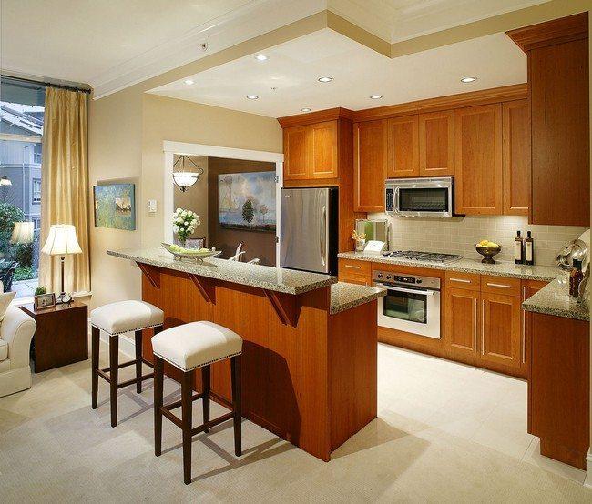 kitchen drapes american standard silhouette sink home bar room designs - decor around the world