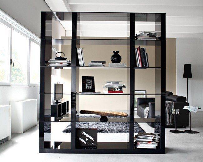 Bookshelf Decorating Ideas Decor Around The World