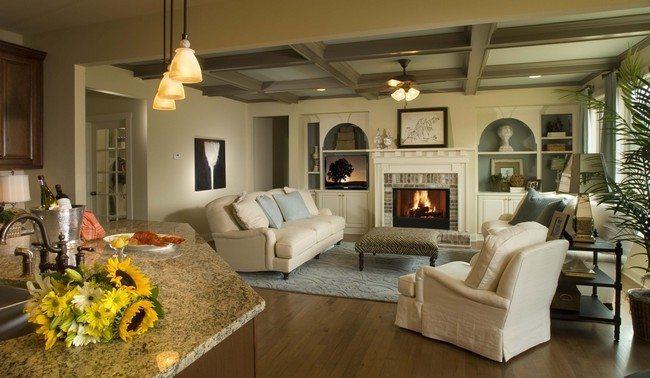 kitchen tier curtains orange rug zen living room design modern ideas - decor around the world