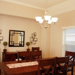 Bronze Kitchen Chandelier Saloom Tables Ideas For Table Light Fixtures - Decor Around The ...
