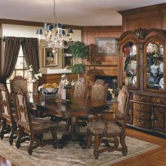 Kitchen Cabinet Patterns Island Granite Décor For Formal Dining Room Designs - Decor Around The World
