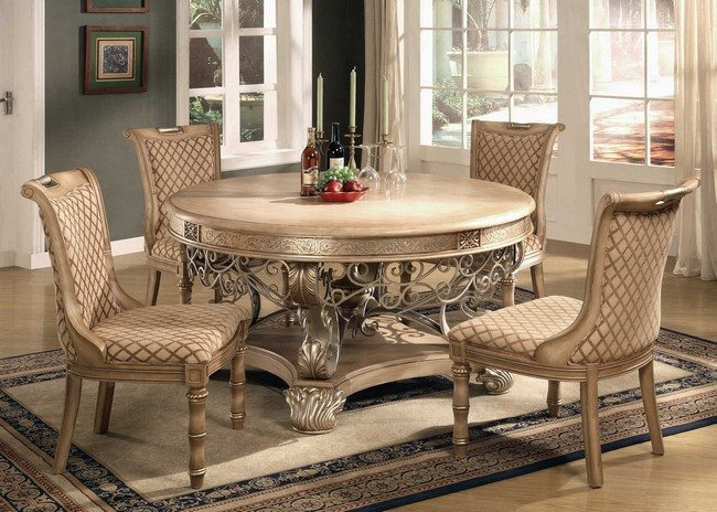fancy dining room chairs electric chair for sale décor formal designs - decor around the world
