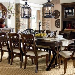 Kitchen Upgrade Ideas Combo Décor For Formal Dining Room Designs - Decor Around The World
