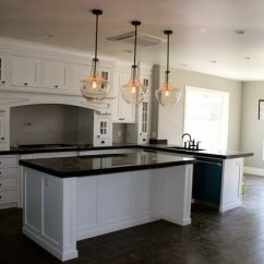 Pendant Lighting For Kitchen Islands How To Create A Pantry In Small Ideas Table Light Fixtures - Decor Around The ...