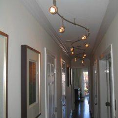 Dark Grey Living Room Carpet Modern Interiors Ideas Décor For Our Hallway Wall - Decor Around The World