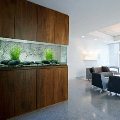 Simple Living Room Decor Pictures Good Color Paint For Transform The Way Your Home Looks Using A Fish Tank ...