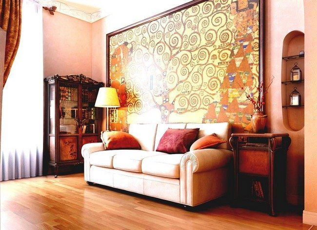 african living room decorating caribbean let your stand out with these amazing ideas for large framed art piece