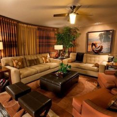 Decorating Ideas In Living Room Furniture Sets Argos Let Your Stand Out With These Amazing ...