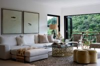 Let Your Living Room Stand Out With These Amazing Ideas