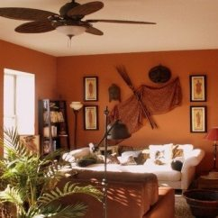 Living Room Furniture Ideas Tips How To Furnish A Long Thin Let Your Stand Out With These Amazing ...