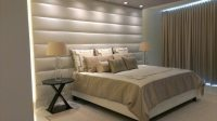 Add Class and Elegance to the Interior of Your Home With ...