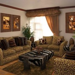 Living Room With Fireplace Decorating Ideas Rooms To Go Set Free Tv Let Your Stand Out These Amazing ...