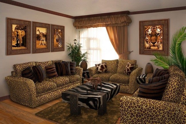 moroccan style living room accessories colour scheme for with dark brown sofa let your stand out these amazing ideas ...