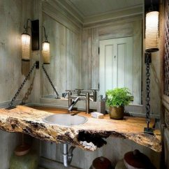 Kitchen Sink Ideas Center Islands Unique Bathroom Vanities: Elevate Your With These ...