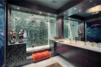 Unique Bathroom Ideas: Make Your Bathroom Experience More ...