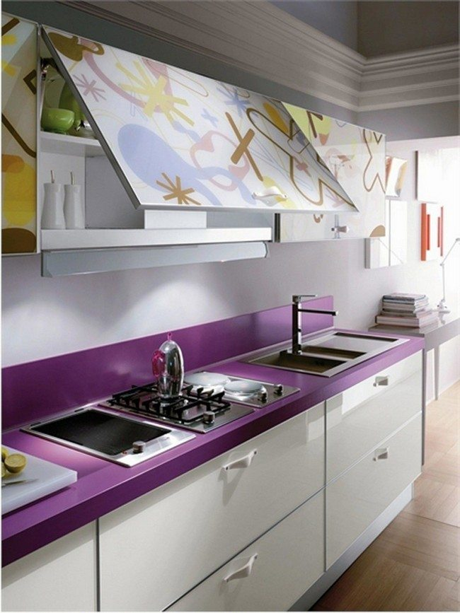 deep kitchen sink easy design software free download unique countertop designs you can adopt - decor ...