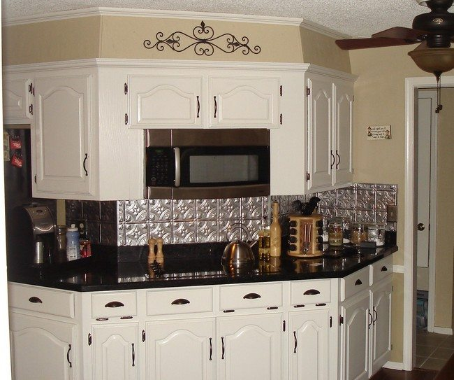 grey kitchen cabinets remodeling contract sample unique backsplash ideas you need to know about ...