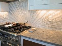 Unique Kitchen Backsplash Ideas You Need to Know About ...