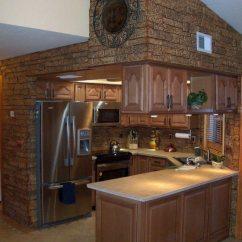 Kitchen Island Casters Mosaic Tile 30+ Unique Designs - Decor Around The World