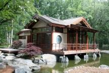 Asian-style Interior Design Ideas - Decor World