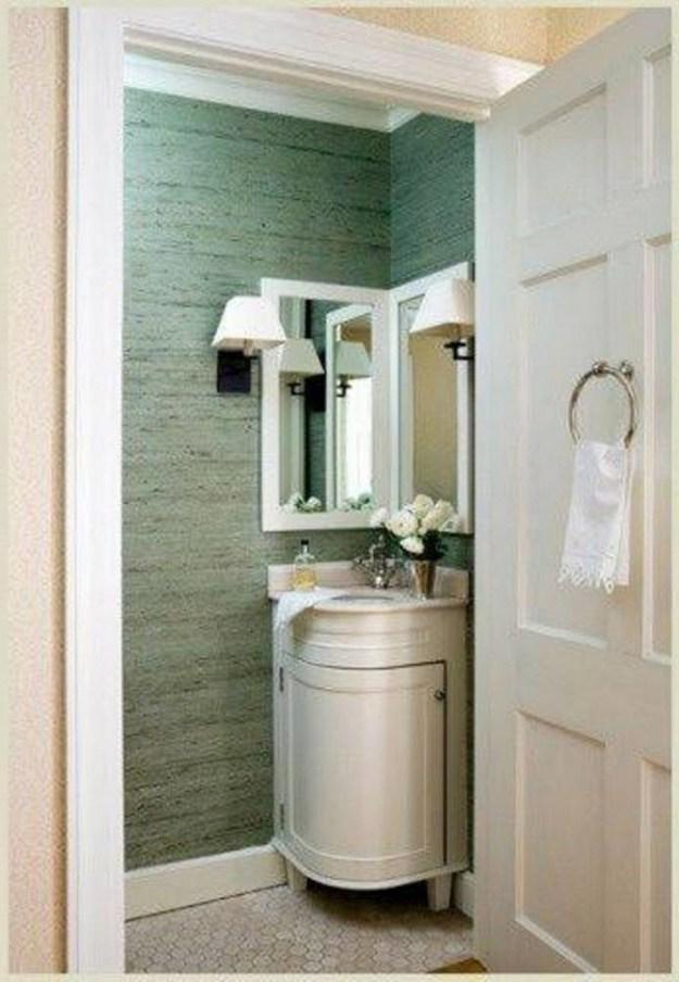 bathroom mirror frames ideas: 3 major ways we bet you didn't know