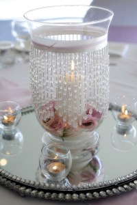 decorating a glass vase | Billingsblessingbags.org