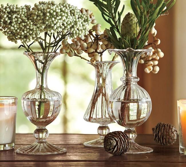 Vase Decoration Ideas Simple DIY Tips to Create a Unique Vase  Decor Around The World