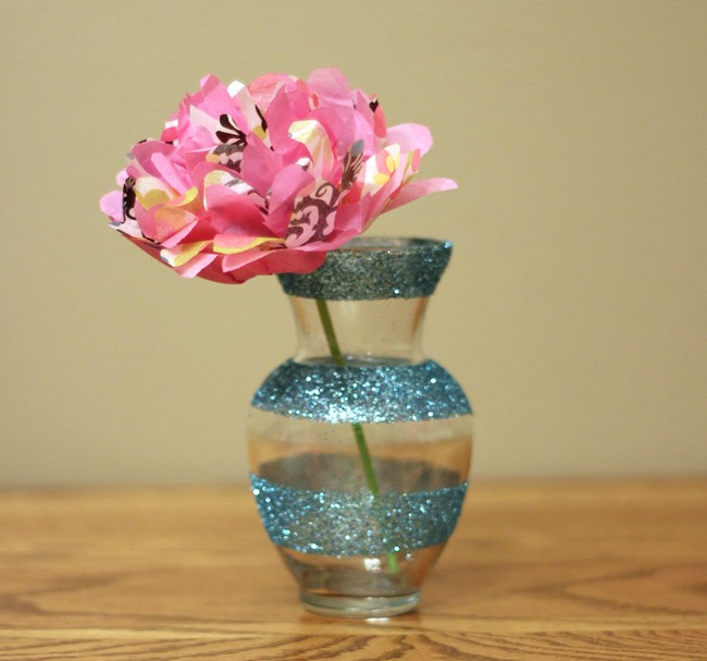 Vase Decoration Ideas Simple DIY Tips to Create a Unique Vase  Decor Around The World