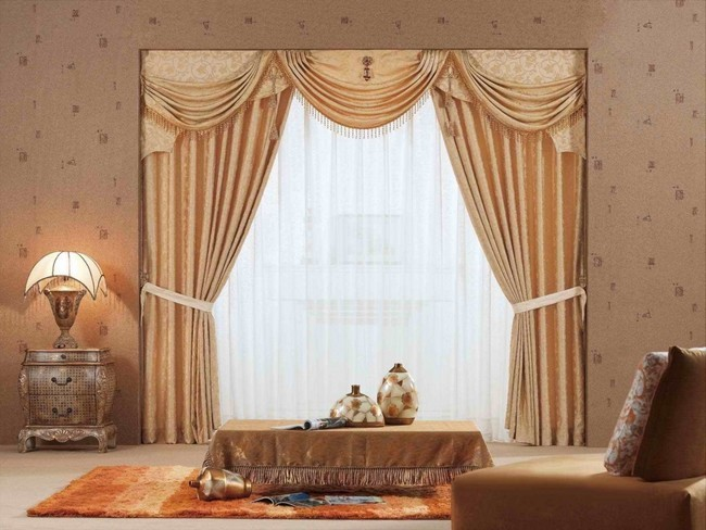 contemporary ideas for living rooms cheap room sets under 500 curtains - spice up your design ...