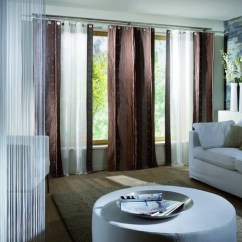 Curtain Color Ideas Living Room Ceiling Light Curtains Spice Up Your Design With These Pale Blue That Contrast The Scheme Of Roomliving