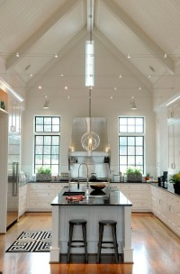 Slanted Ceilings For a Unique Touch in Your Homes ...
