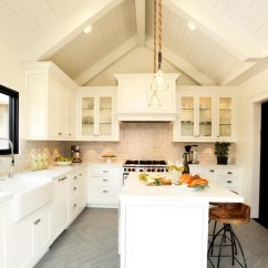 Kitchen Island Ideas For Small Kitchens Ikea Stainless Steel Shelves Slanted Ceilings A Unique Touch In Your Home's ...