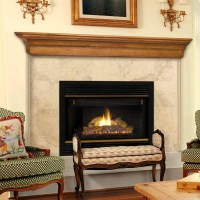 Fireplace Mantel Ideas: How to Cozy Up Your Home - Decor ...