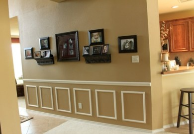 Molding Trim Home Decorating Remodeling And Design