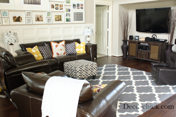 sofa cleaning atlanta delano power reclining with usb what colour carpet goes brown couch - vidalondon