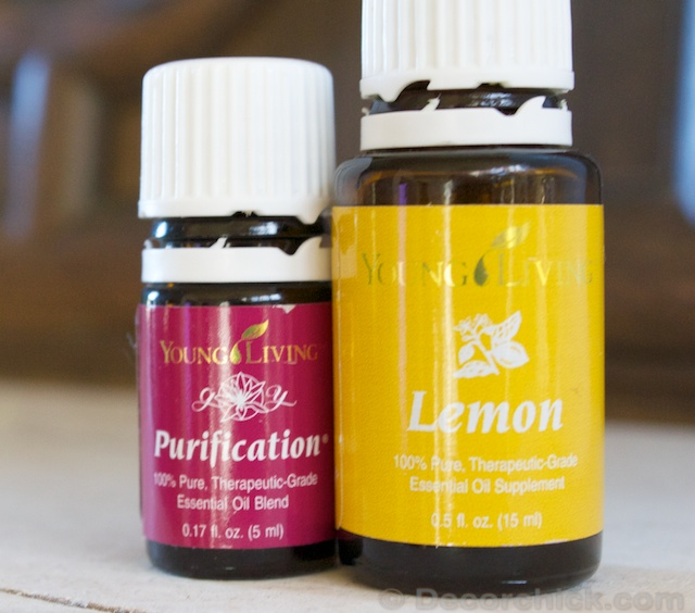 How To Use Essential Oils | Day in The Life of An Oiler ...