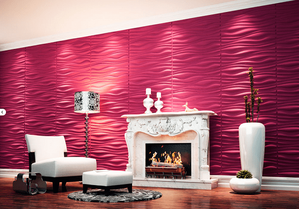buy the inreda design 3d wall panels online in nigeria