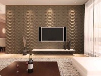 Dragon 3D Wall Panels | Decor City