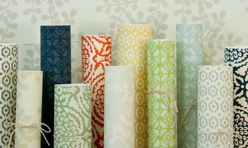 Shop Wallpaper in Nigeria from DecorCity