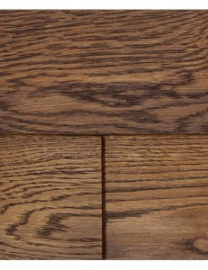 CHOCOLATE Laminate Wood Floor-For Sale in Nigeria by DecorCity